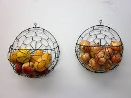 wall fruit basket awesome wall fruit basket about my