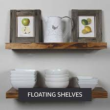 Wall Home Decor Home Décor Products
