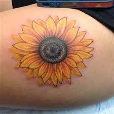 268 best sunflowers images on pinterest sunflower tattoos