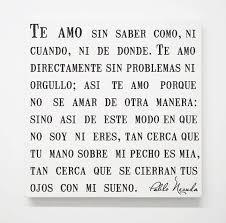 Translate Bedroom In Spanish Best 25 Spanish Quotes Love Ideas On Pinterest Frases Spanish