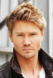 Best Hair Color For Men Chad Michael Murray Guys Eye Candy Pinterest Chad