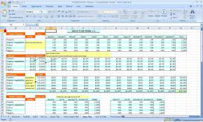 Basic Excel Spreadsheet Templates Excel Spreadsheet Template For Expenses And Basic Excel