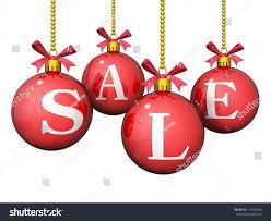 ornaments for sale ideas ideas