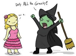 Wicked The Musical Memes - wicked memes lol wicked memes wicked pinterest wicked