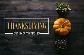 100 wine and spirits thanksgiving hours how to win at