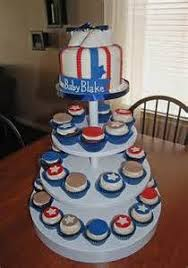 Red Baby Shower Themes For Boys - 39 best raggedy ann and andy baby shower images on pinterest