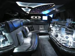 bentley mulsanne limo interior hummer limos com limousines