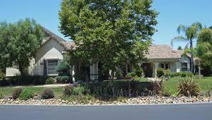 4 bedroom homes for sale in elk grove sacramento real estate