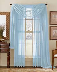 Sheer Window Treatments Buy Modern Curtains Online Cheap Curtains U0026 Curtains Ideas Home