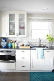 take home designer series new england kitchen tour of a dietitian