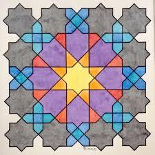 Geometric Designs 777 Best Symboles Et Art Ancien Images On Pinterest Geometric