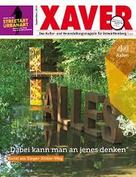 Wohnzimmer Konstanz Poetry Slam Xaver 08 2017 By Hariolf Erhardt Issuu