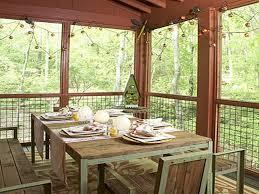 sun porches ideas screened in porch ideas screened porch