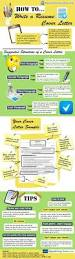 how to write the perfect resume 17 best images about jobjobjob on pinterest interview resume tips useful tips to help you write the perfect resume answers