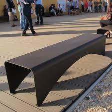 paper lab23 street furniture