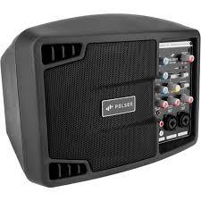 portable pa systems b u0026h photo video