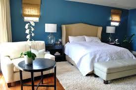 bedroom loveseat bedroom loveseat bedroom loveseat for sale mcgrory info