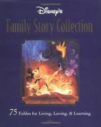 family story collection by sheryl kahn
