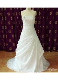 the really dress look custom made our really wedding gowns for