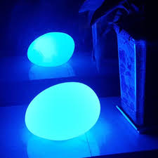 winsome led mood lighting 113 led mood lighting for kitchens