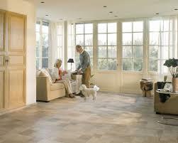 Waterproof Laminate Tile Flooring Quick Step Laminate Flooring For Kitchens Best Kitchen Designs