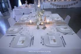 d coration mariage chetre déco rustique et chêtre centre de table mariage décoration