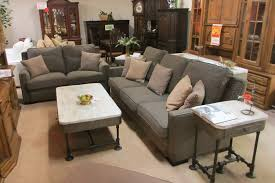 livingroom glasgow glasgow living room united furniture