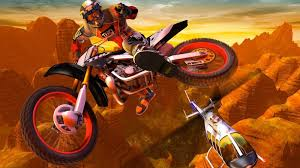 motocross vs atv mx vs atv franchise developers express interest in the series