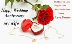 wedding anniversary wishes jokes anniversary wishes for quotes for jokes