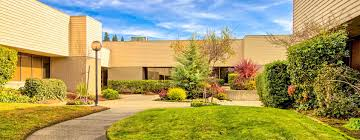 office space near me fair oaks ca executive suites for rent