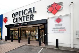 bureau vall givors opticien givors optical center votre magasin de lunettes à givors