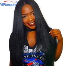 Where Can I Buy Clips For Hair Extensions by Online Get Cheap Weave Hair Extensions Aliexpress Com Alibaba Group