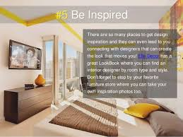 How To Find A Interior Designer by How An Interior Cool Interior Design Help Home Interior Design
