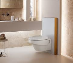 wc design g3005 r t in wall cistern watermark concealed cistern for wall