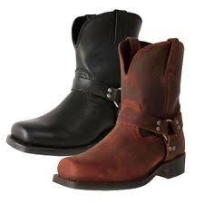 womens mx boots australia s motorcycle boots ebay