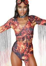 midnight spirit halloween costume desert utopia costumes u0026 clothing dolls kill dolls kill