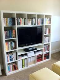 ikea billy bookcase glass doors billy bookcase combination with tv bench ikea glass doors keep