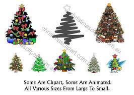 christmas clipart royalty free christmas clipart graphics and photos