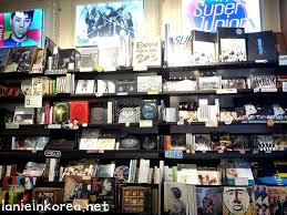 where to buy a photo album are you a or bad fan discussion k pop amino