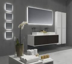 Pottery Barn Mirrored Vanity Bathroom Cabinets Bathroom Mirror With Lights Illuminated