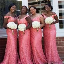 40 Best Aka Alpha Wedding Theme Images On Pinterest Alpha Phi