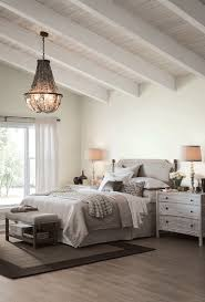 Color Of Master Bedroom Sherwin William U0027s 2016 Color Of The Year Goes With Everything