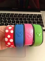 Fresh Idea Disney World Magic Band Colors Best 25 Decorate Magic