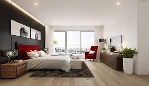 chambre à coucher adulte design idée chambre adulte aménagement et décoration design