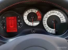seat leon cupra specs 2006 2007 2008 2009 2010 2011 2012