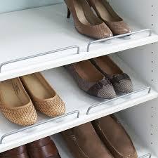martha stewart closet shoe organizer roselawnlutheran