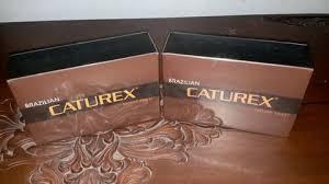 terjual caturex brazilian herbal pria perkasa kaskus