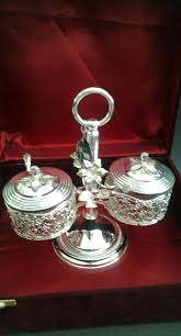 silver gift items india silver gift items silver gift items manufacturer supplier