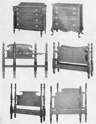 43 best american colonial furniture images on pinterest colonial