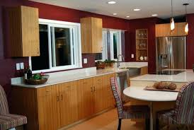 wine themed kitchen ideas wine themed kitchen paint ideas food curtains moute